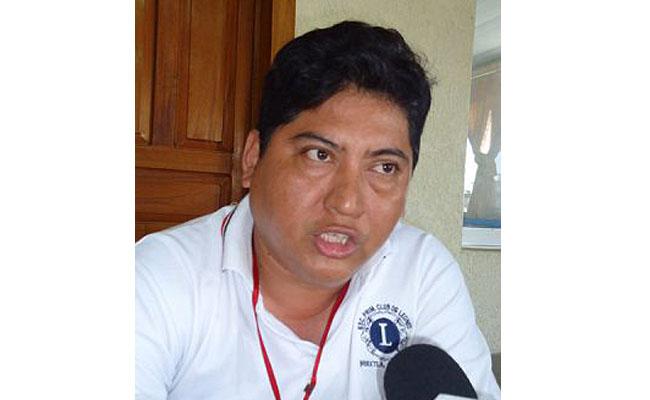 CNTE busca una vez más echar abajo Reforma Educativa