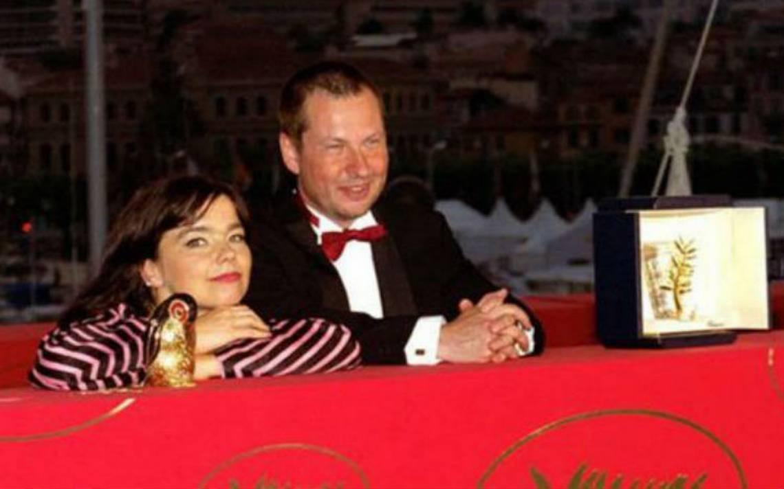 Ahora… Björk acusa a Von Trier de acoso sexual