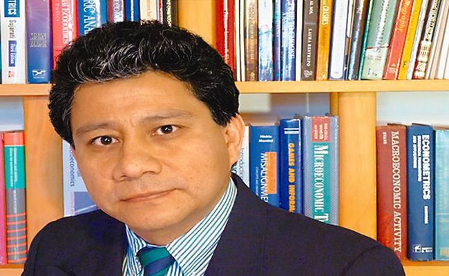 Confían que planes de Donald Trump sobre inversiones ayuden a América Latina