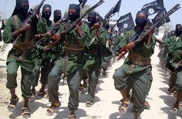 """Al Qaeda y el EI reclutan """"lobos solitarios"""""""