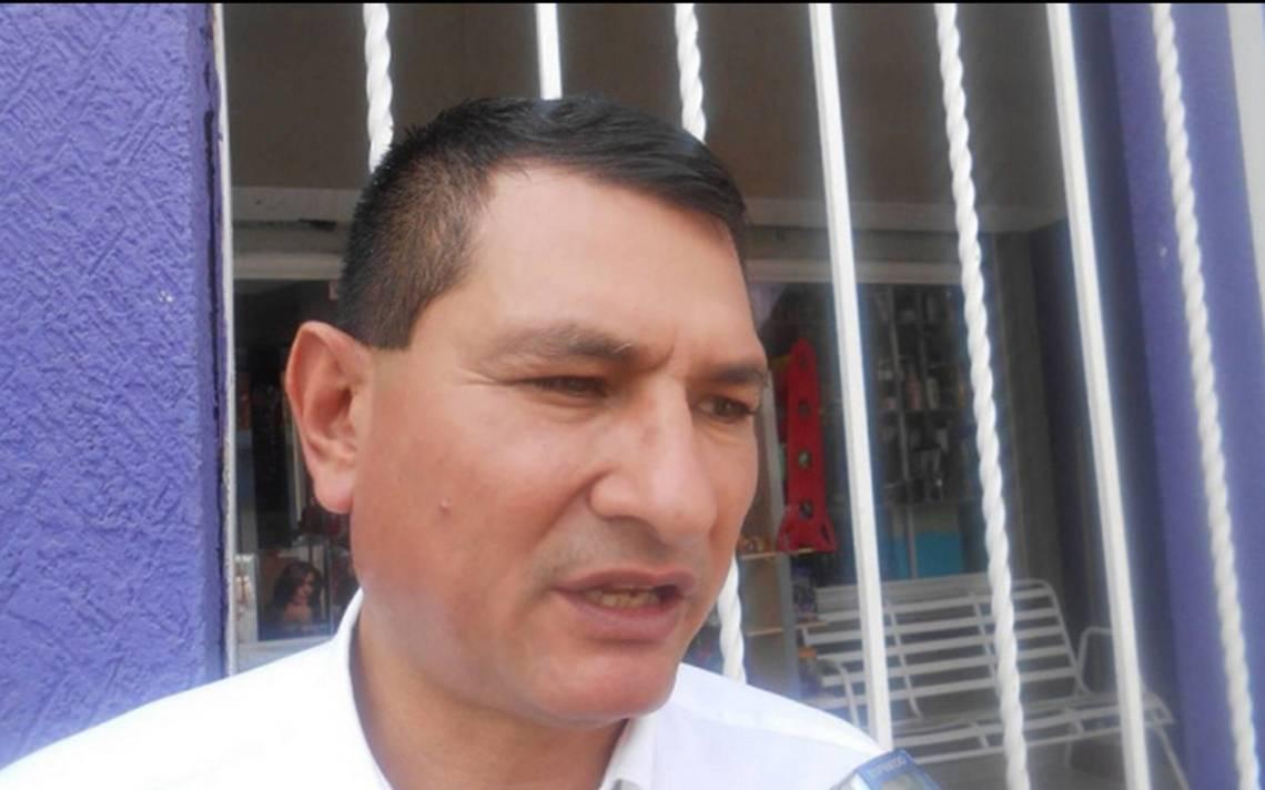 Exedil de Aguililla, Michoacán recibe condena de 15 años de prisión