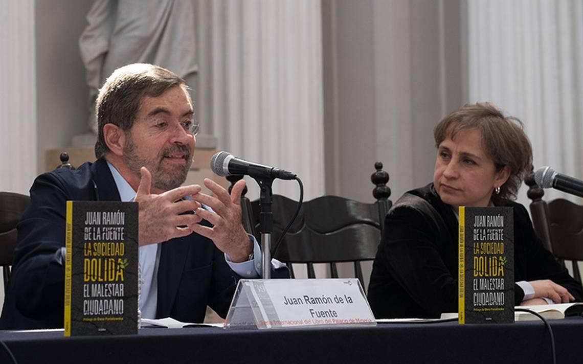 Populismo: opciA?n para excluidos