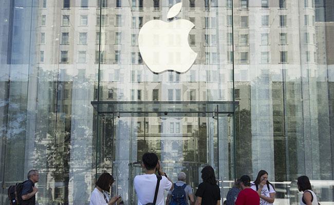 Francia abre investigación contra Apple por ralentizar iPhones