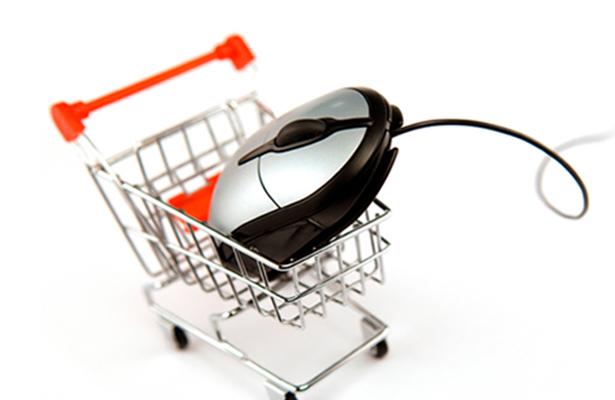 Comercio electrónico, aliado de marcas mexicanas