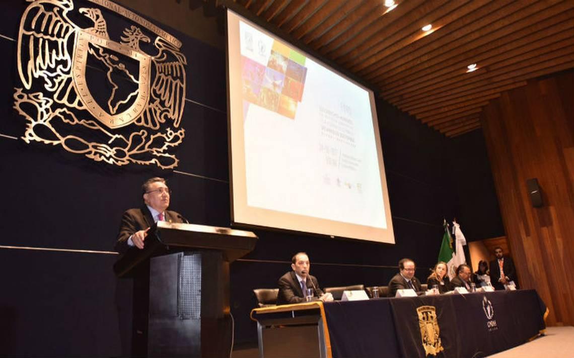 Respeto a derechos humanos debe ser eje en negociación TLCAN: CNDH
