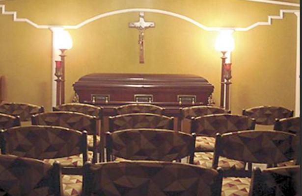Alertan funerarias sobre emisión de certificados falsos de embalsamadores