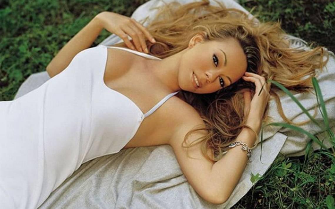 Mariah Carey rompe el silencio y revela que sufre trastorno bipolar