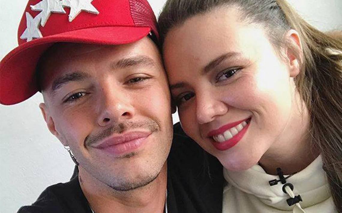 México presente en Viña, Jesse & Joy los primeros artistas confirmados