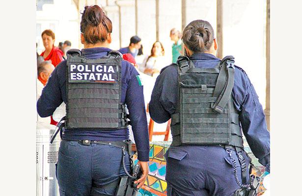 Mujeres en Veracruz trabajan más horas y ganan menos