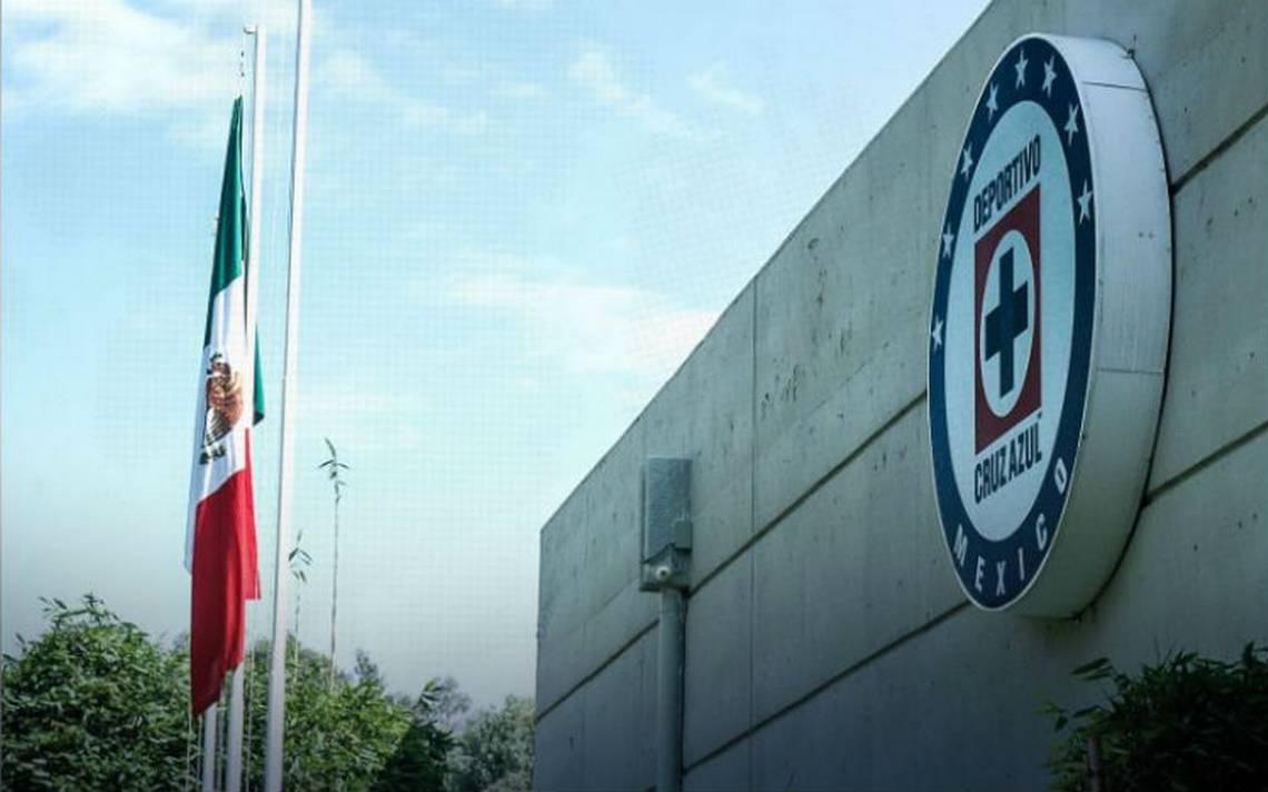 Cruz Azul presenta sede alternativa para duelo ante Pachuca