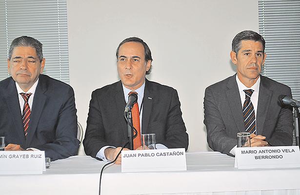 México y EU se unen para apuntalar a la región en competitividad