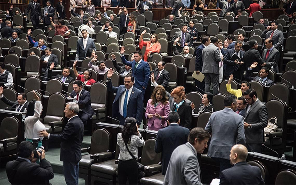 MaA�ana inician campaA�a tres mil candidatos a alcaldes y diputados