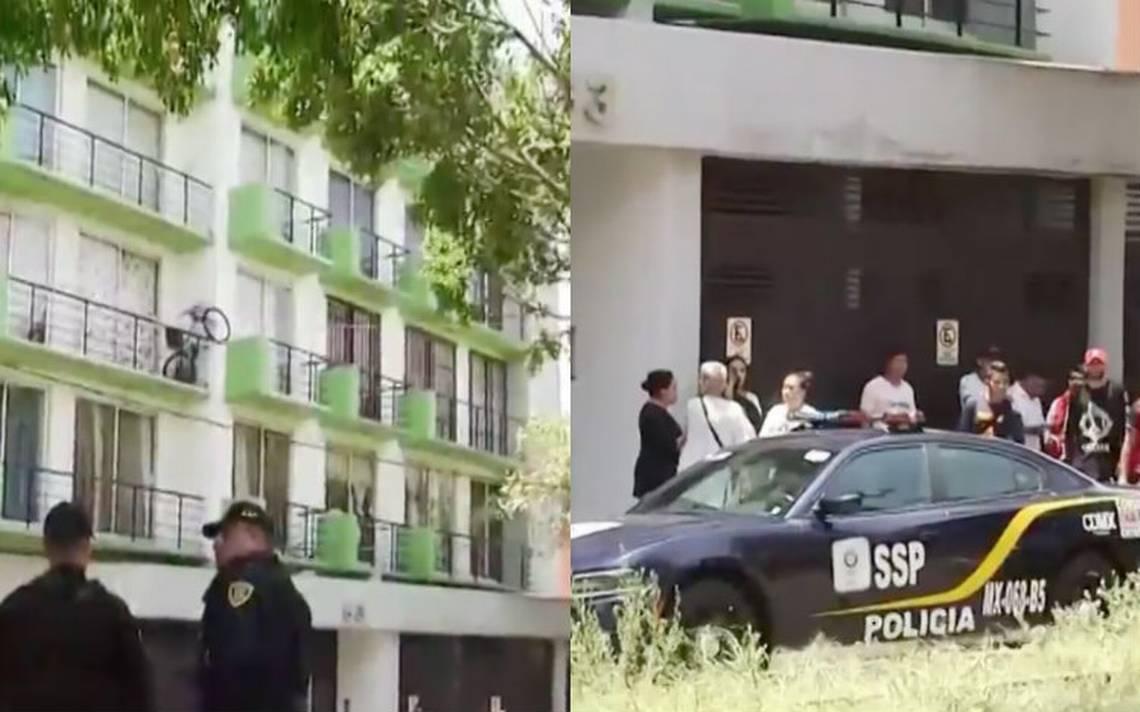 Ejecutan a sujeto por ajuste de cuentas en la colonia Valle Gómez