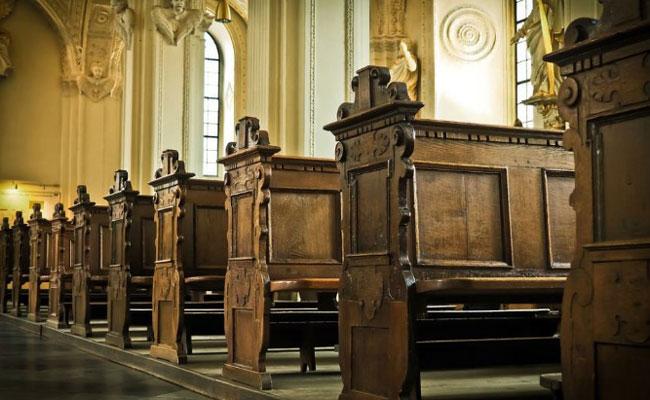Pese a sanciones, Iglesia seguirá invitando a votar