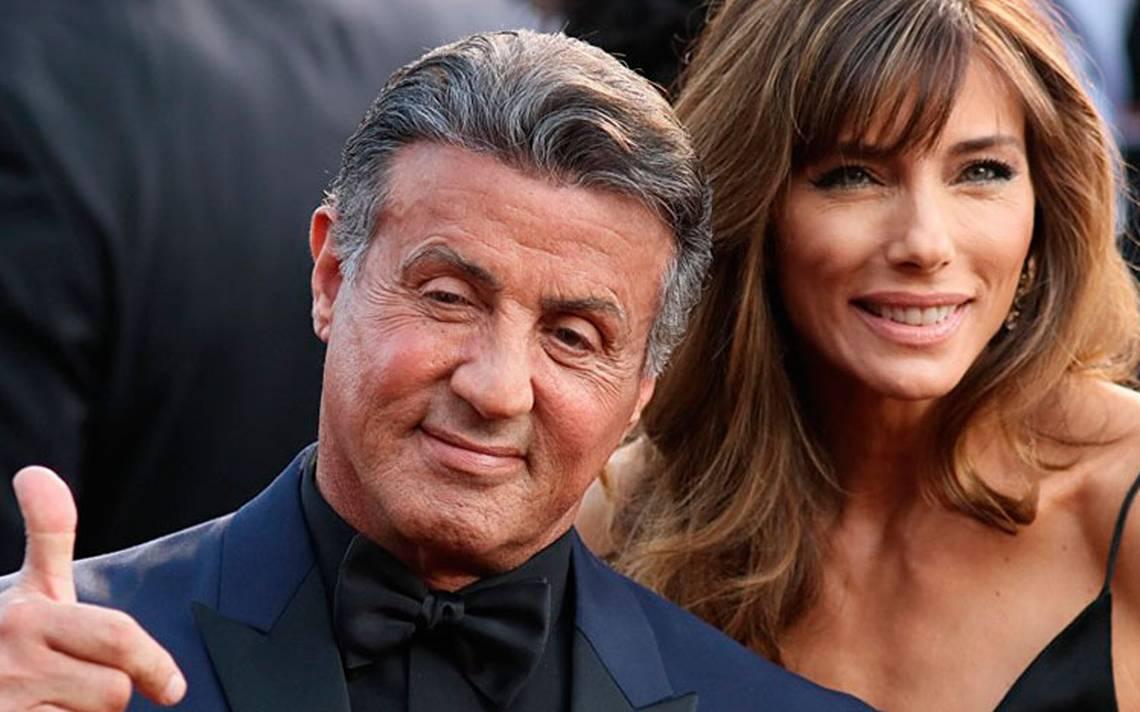 Sylvester Stallone, envuelto en escándalo sexual: abusó de adolescente