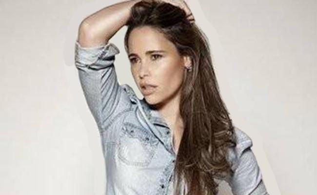 Margarita Magaña regresa a la TV con un papel polémico