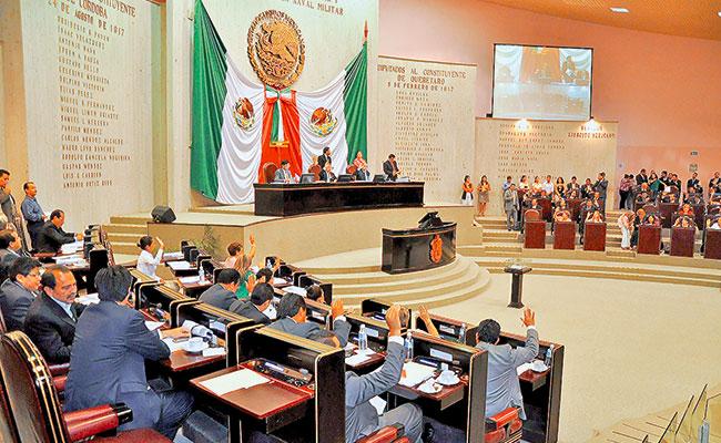 Aprueban reestructurar la deuda de Veracruz