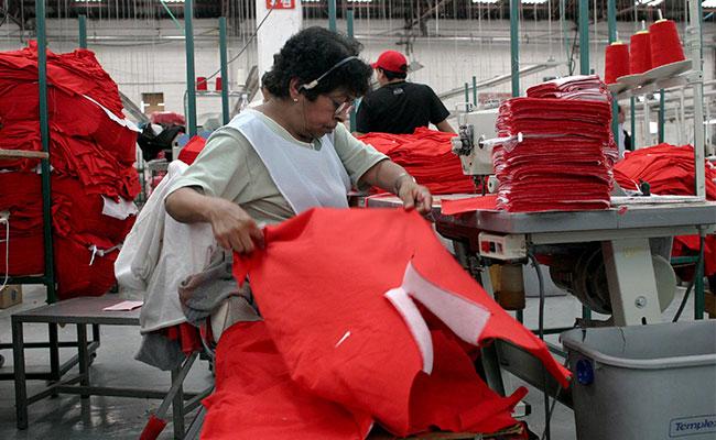 Llama GINgroup a elevar la competitividad laboral en México