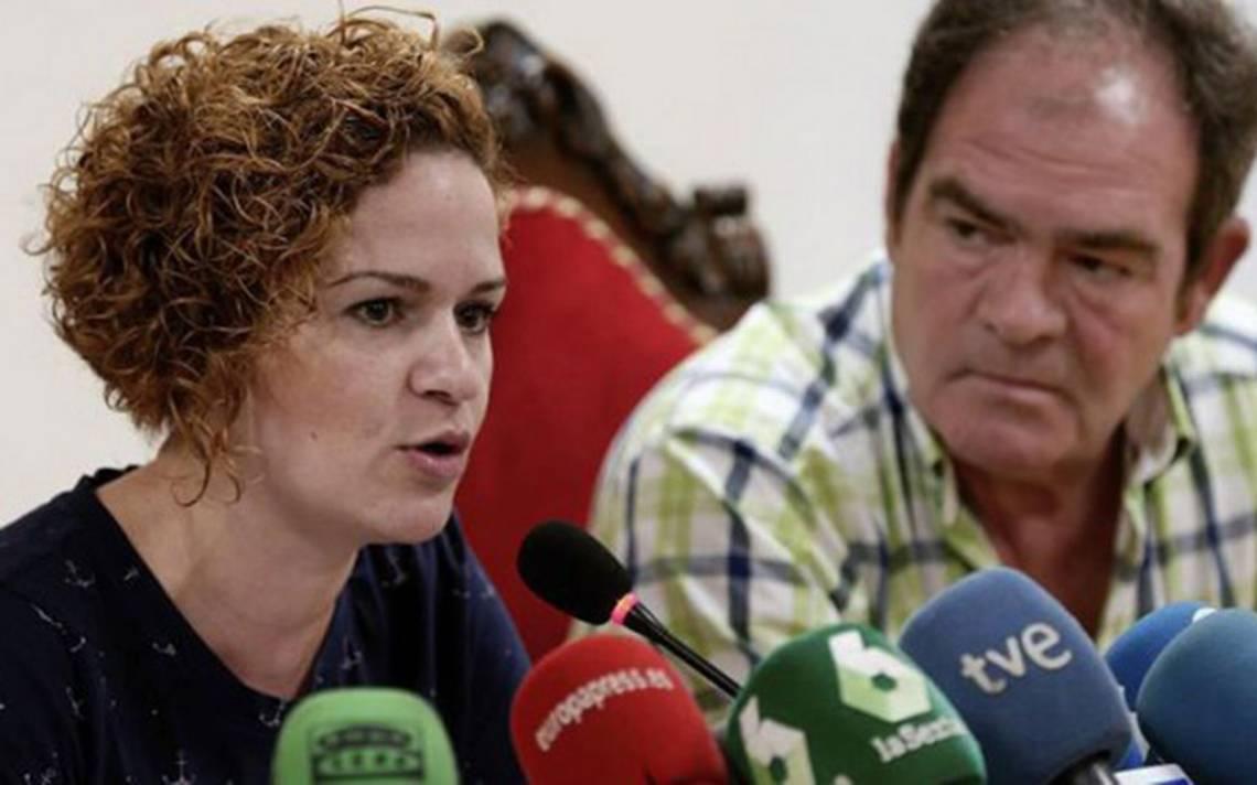 A un año del asesinato de Pilar Garrido, el crimen sigue repleto de incógnitas