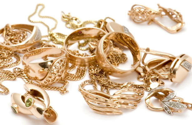 Roban joyas de la gala de los Goya valoradas en 30 mil euros