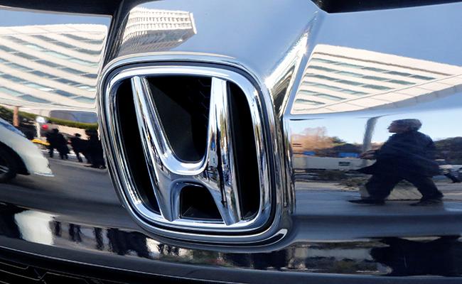 Honda replantea sus operaciones en México tras posible arancel que impondría EU