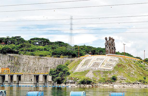 Debe Chiapas tener tarifa eléctrica preferencial