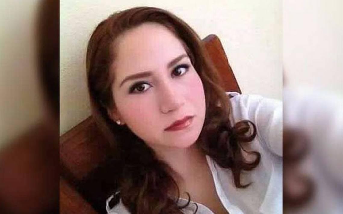 Localizada y bien doctora desaparecida en Veracruz: IMSS