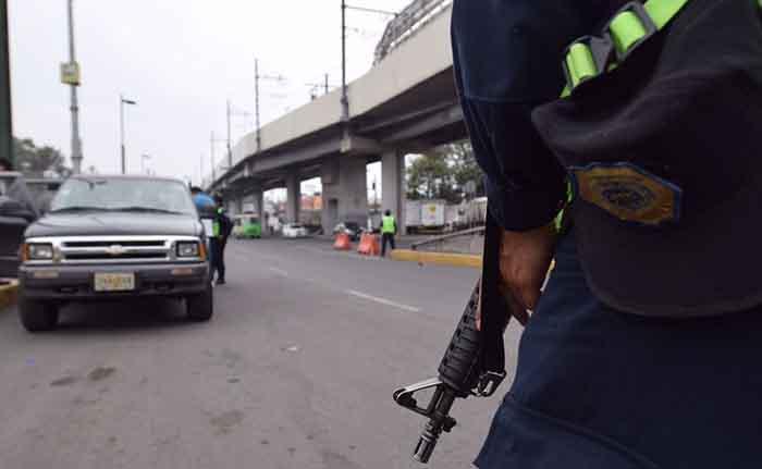 Vinculan a proceso a siete personas más por el caso Tláhuac