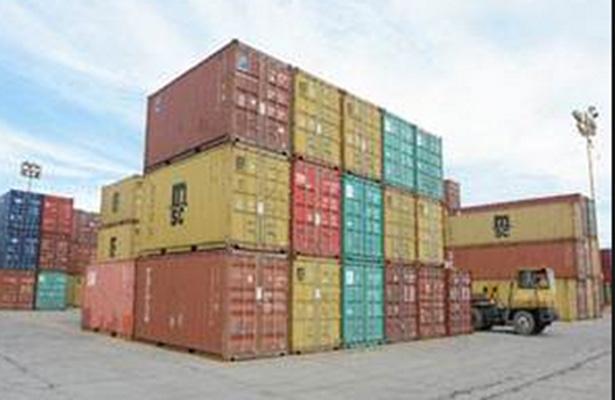 Prevalece el interés de firmas extranjeras en mercado mexicano
