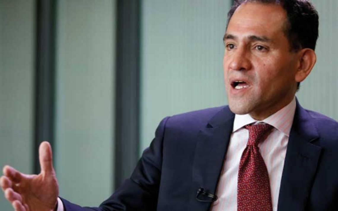 Gobierno de AMLO apuesta a las Fintech para aumentar la inclusión financiera