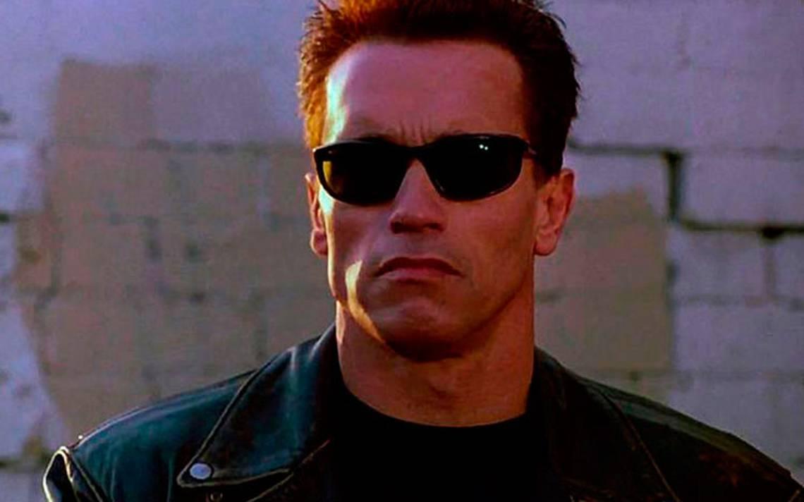 Al igual que Terminator… volví, dice Schwarzenegger al recuperarse de operación del corazón