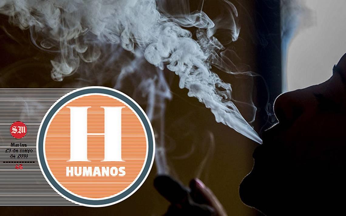Tabaco mata a 7 millones al año y uno de ellos ni siquiera lo fuma