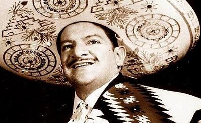 Darán concierto en honor a José Alfredo Jiménez