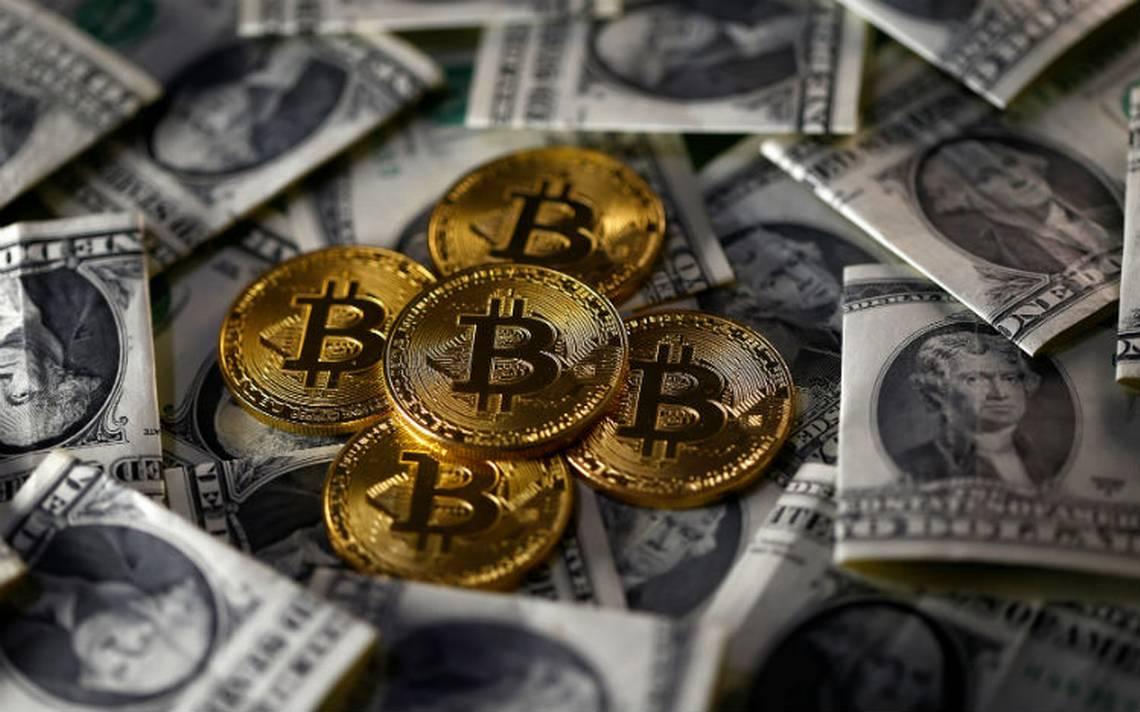 ¿Terminará en algún momento el furor por el bitcoin?