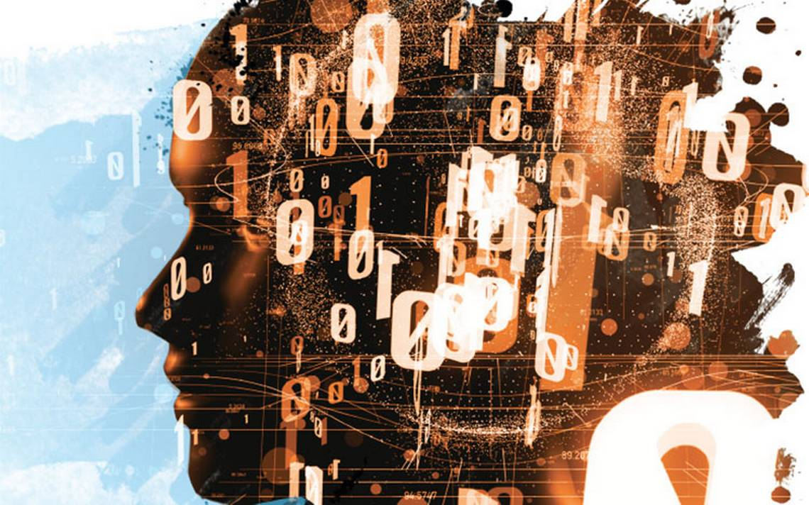 Inteligencia artificial transforma sociedades y al mundo de los negocios