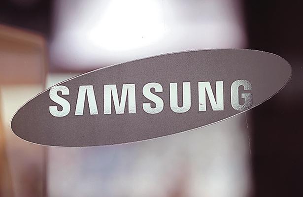 Samsung trasladará planta de México a EU: The Wall Street Journal