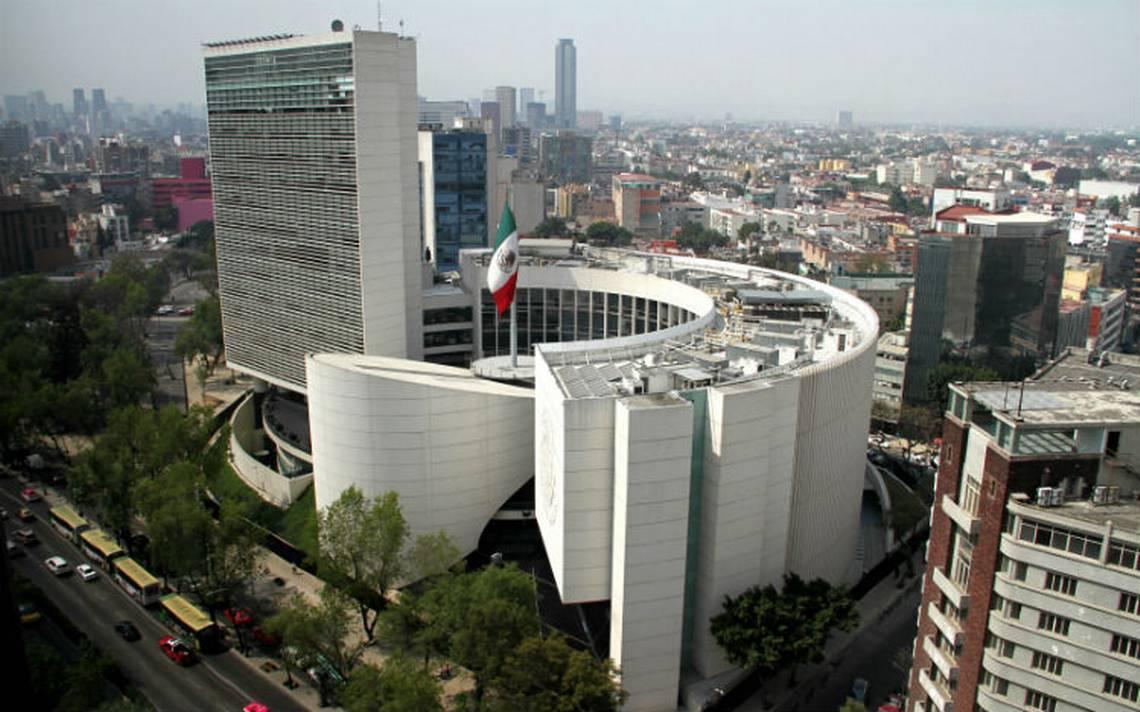 INAI reconoce al Senado por cumplir en transparencia