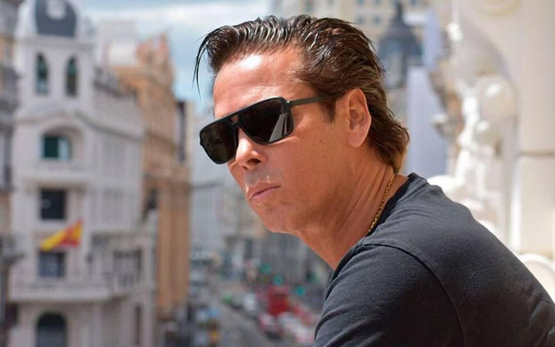 Palazuelos se defiende: no le dije nada a Luis Miguel de Mariana
