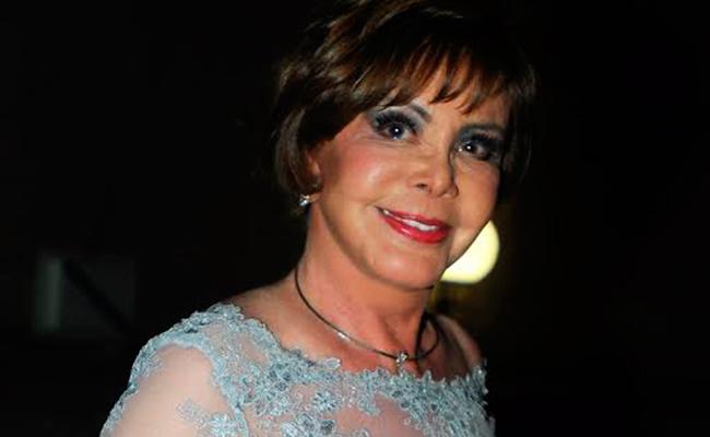 El dinero está mal repartido en la ANDA: Hilda Aguirre