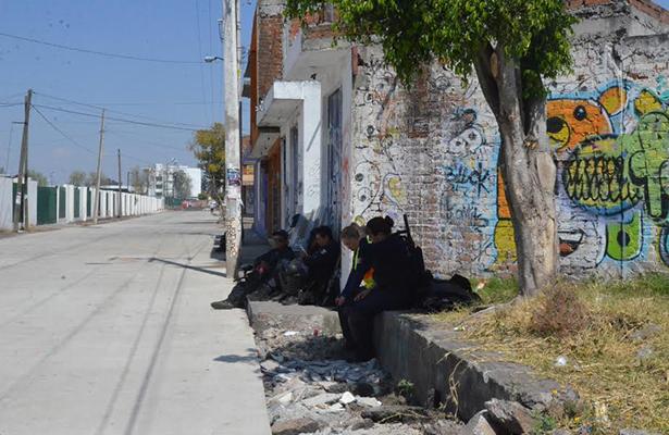 Concluye primera etapa de la evaluación docente sin incidentes en Michoacán