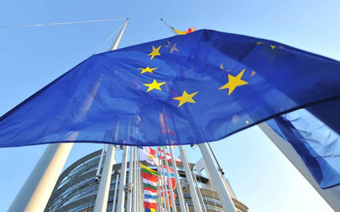 """UE denuncia la """"incertidumbre"""" para la industria y pide exenciA?n permanente"""