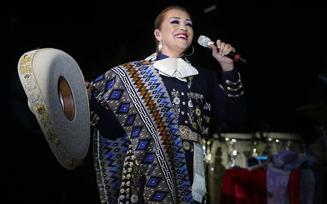 Deciden posponer sus conciertos tras los sismos registrados en el país