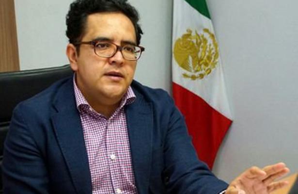 El Gobierno de Hidalgo desaparece 4 dependencias