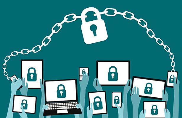 22.4 millones de mexicanos, afectados por ciberdelitos