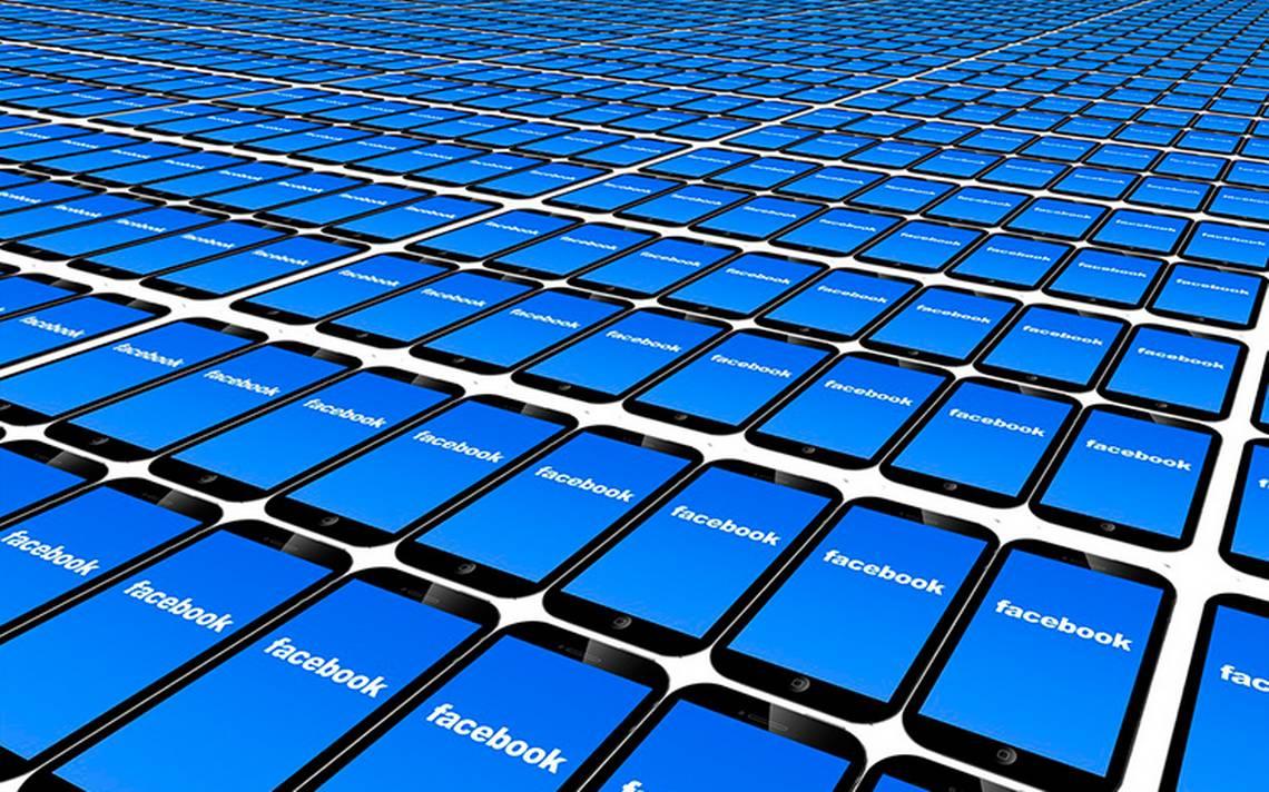 Facebook suspende a CubeYou: presumen que robaba datos como Cambridge Analytica