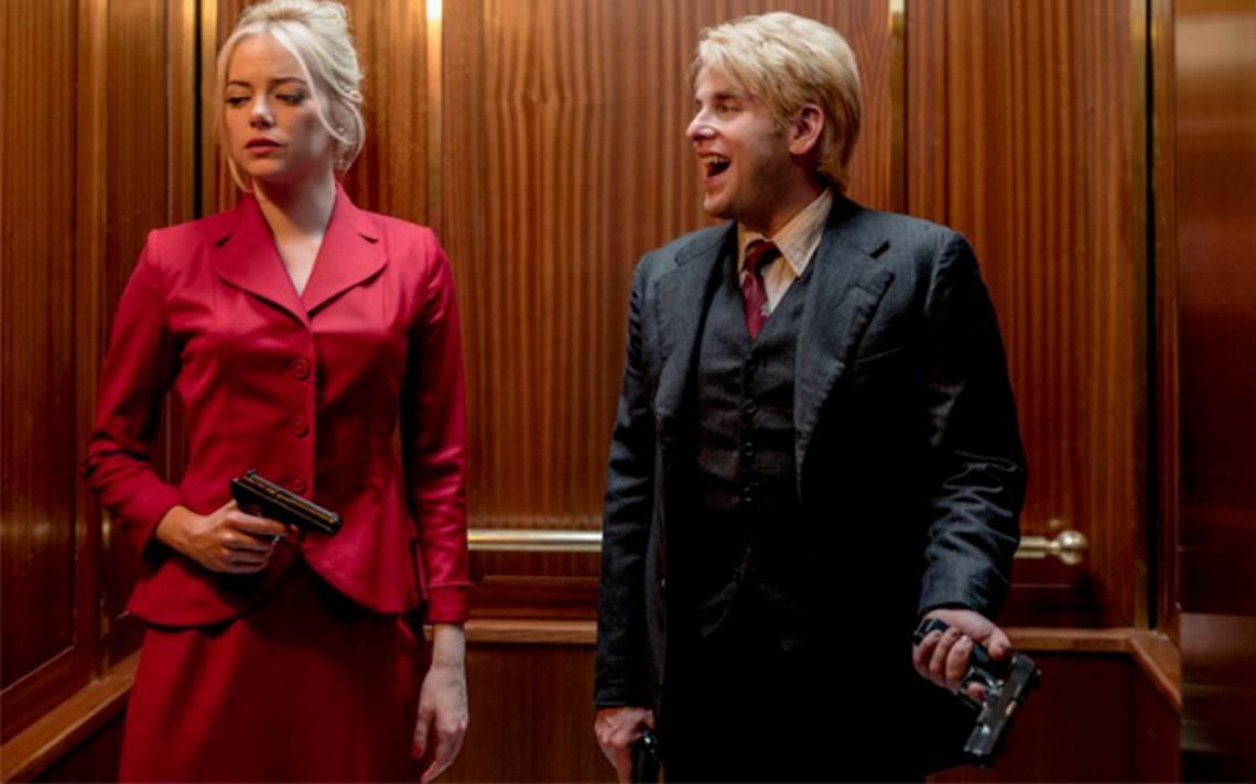 ¿Si está en tu mente, es real? Netflix estrena el trailer completo de Maniac