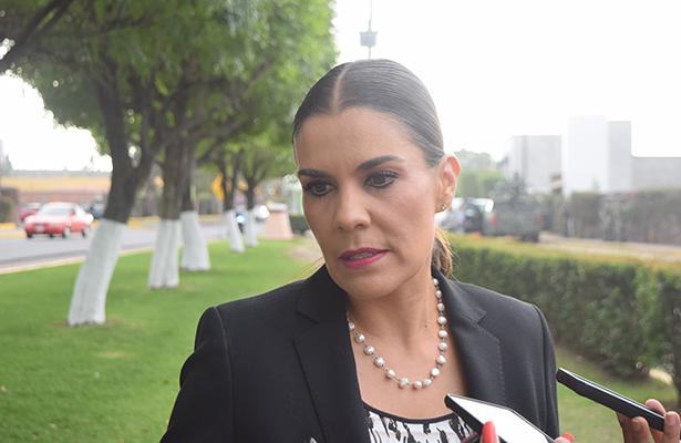 Enfrenta San Juan del Río 34 procesos penales y mercantiles