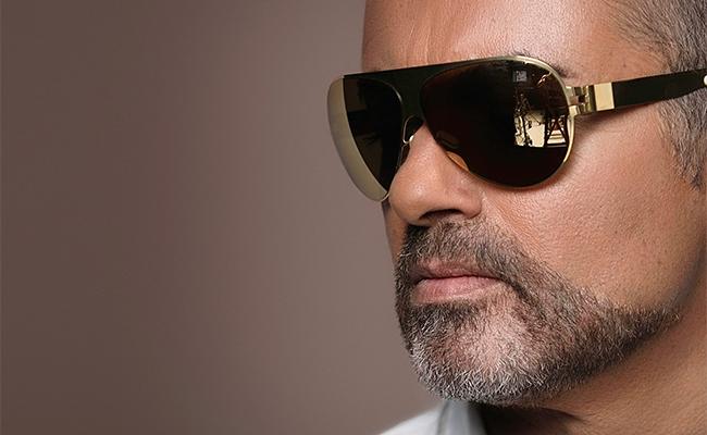Recupera George Michael popularidad