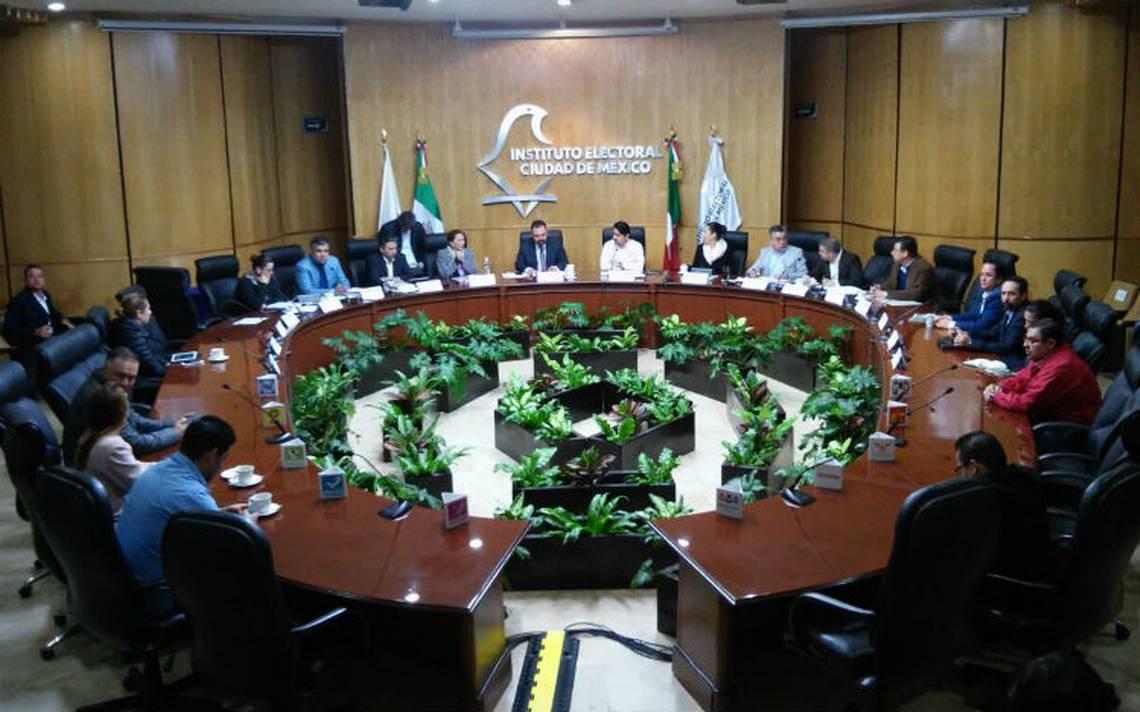 Inicia Consulta Ciudadana sobre Presupuesto Participativo en la capital