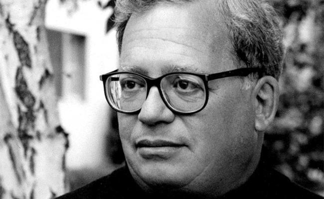 Muere David Shepard, famoso por preservar la película muda
